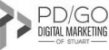 Powered by PD/GO Digital Marketing of Stuart